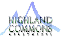 http://highlandcommonsapts.com