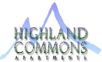 http://highlandcommonsapts.com