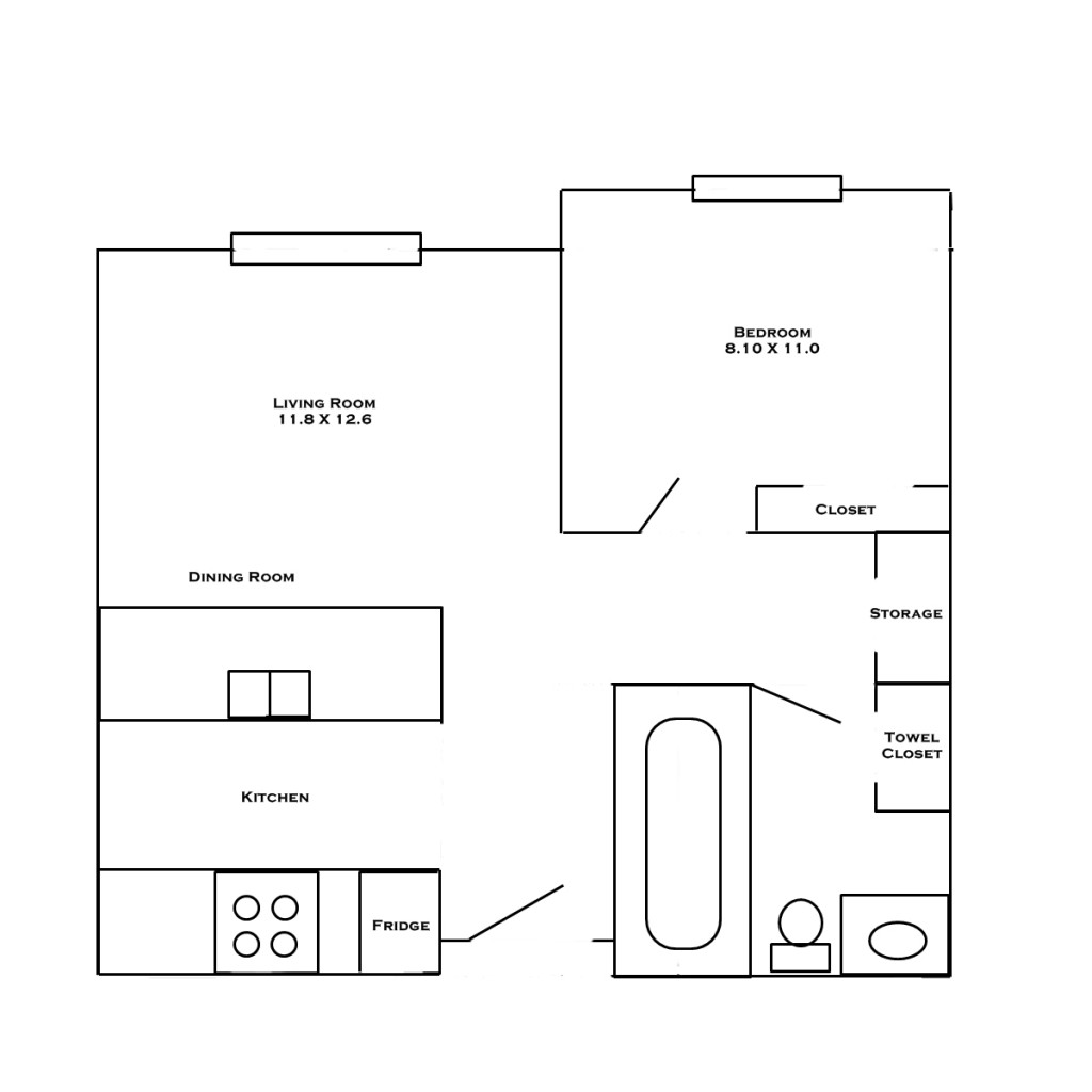 hc1-1-bedroom-layout